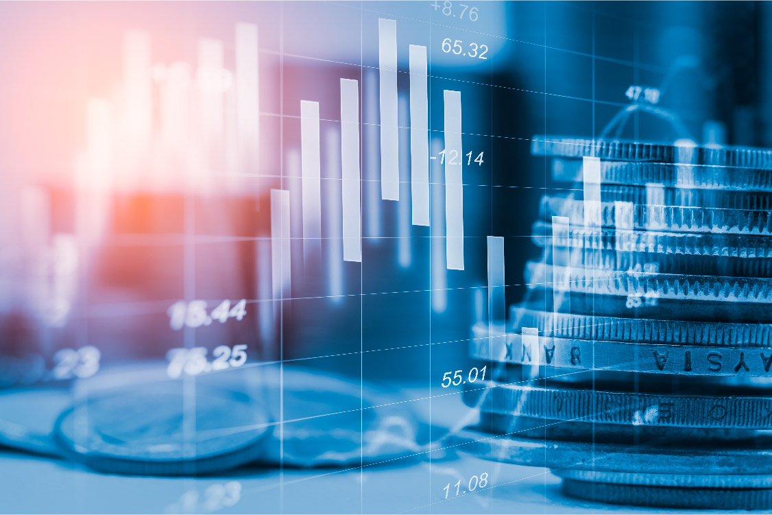 ALTEN Servicios financieros- banca- seguros media