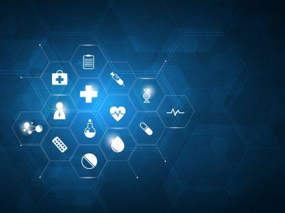 La gestión de proyectos estratégicos en la industria farmacéutica