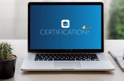 Las 5 cosas que no te han contado sobre la nueva certificación ISTQB Foundation Level 2018