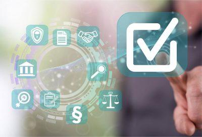 El papel de la validación en la industria farmacéutica